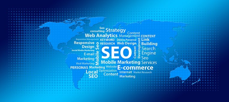 WHAT IS SEO?/SEARCH ENGINE OPTIMIZATION: EASY WAYS TO ACCOMPLISH YOUR SITE RANK IN 2020