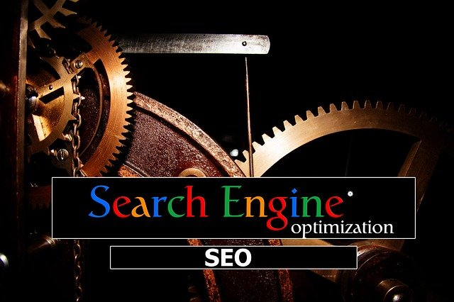deep understanding of seo basics